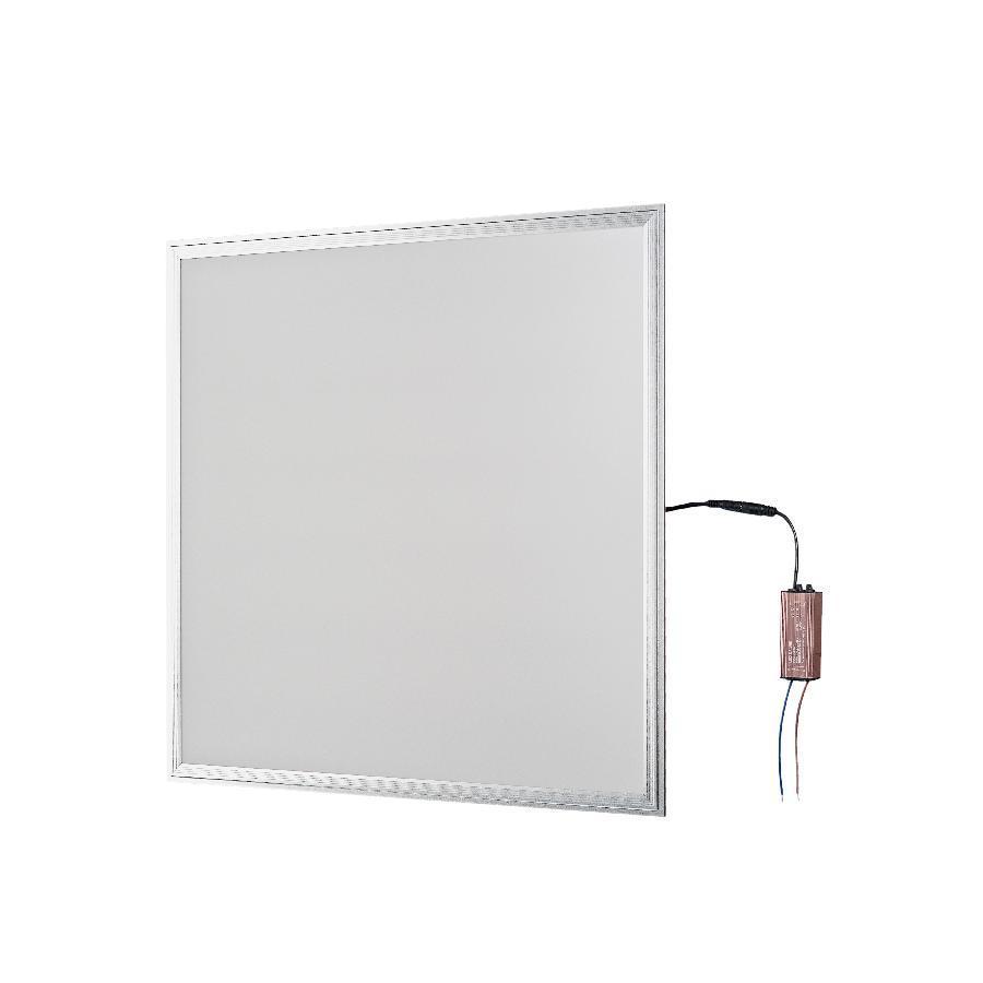 Светильник светодиодная панель 50Вт PANEL-B2B-595  4000K
