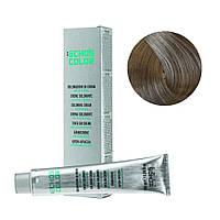 Крем-краска для волос Echos Color (10.11 платиновый светлый блонд насыщенно-пепельный ) Echosline 100 мл