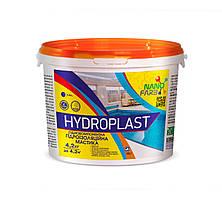 Гідроізоляційна мастика Hydroplast Nano farb 4.2 кг