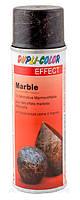 Краска Dupli Color Marble с эффектом мрамора аэрозоль 200мл