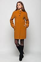 Пальто X-Woyz! PL-8587, фото 1