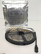 Світлодіодні стрічки MOD-5050 (білий колір )