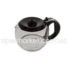 Колба + крышка для кофеварки Electrolux 4055031480
