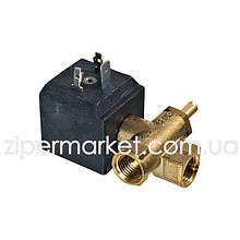 Клапан электромагнитный для кофеварки CEME 6660EN3.0S30BIF Q037