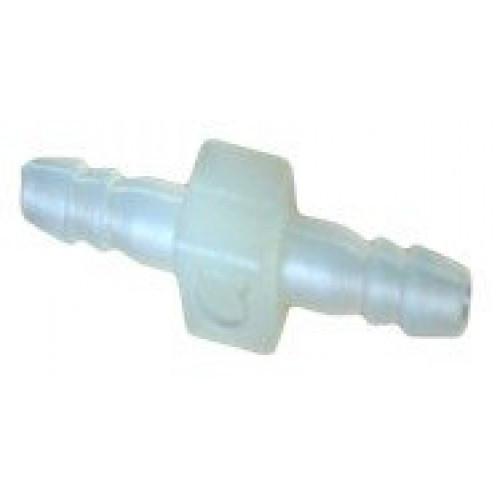 Адаптер пластиковый А164