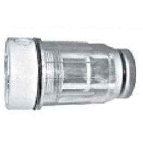 Водяной фильтр А203