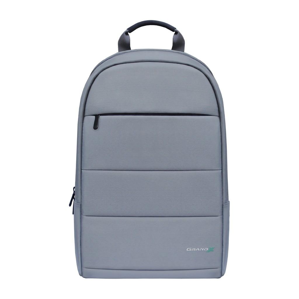 """Рюкзак для ноутбука Grand-X RS-365G 15.6"""""""