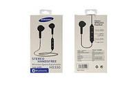 Наушники вакуумные с микрофоном Bluetooth Samsung HS-330