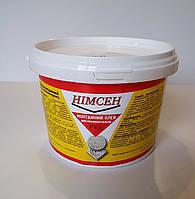 Клей для пенополистирола Химцех 1,0 кг