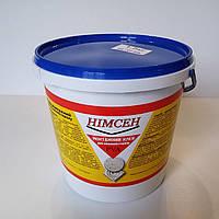 Клей для пенополистирола Химцех 1,5 кг