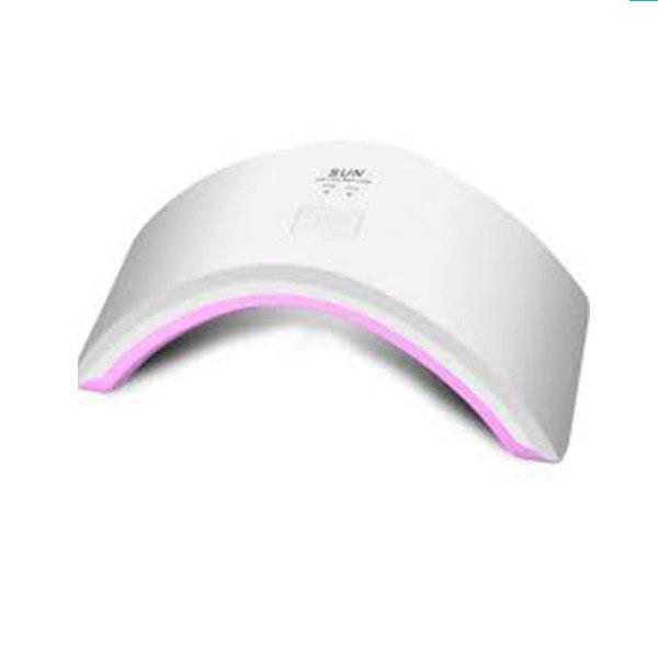 Ультрафиолетовая Лампа SUN  L-021
