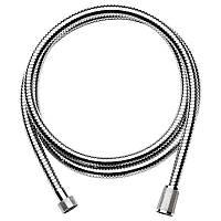 Шланг для гигиенического душа Grohe Relexaflex Metal Longlife 28142000