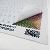 TWD20007 Набор алмазной вышивки Зайчик с мышками, фото 2
