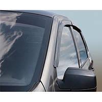 Azard Дефлектори вікон на ВАЗ 1118 Калина, ВАЗ Гранту 2190 седан (накладні), фото 1