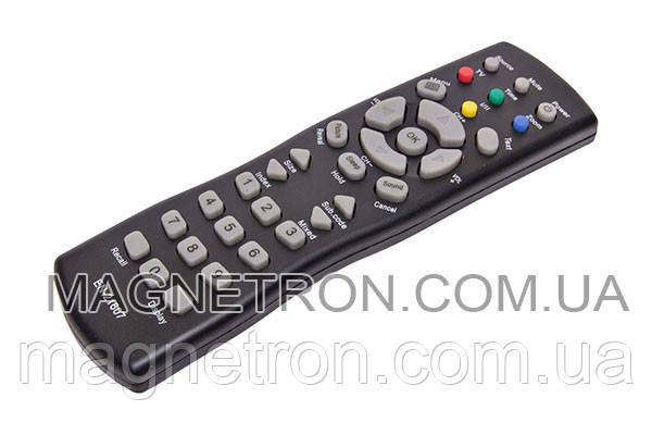 Пульт дистанционного управления для телевизора Cameron EN-21607, фото 2