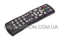 Пульт дистанционного управления для телевизора Cameron EN-21607