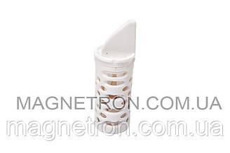 Фильтр от накипи для утюгов Zelmer IR320.0015 11001627