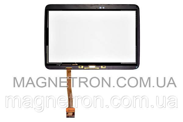 Тачскрин для планшета Samsung GT-P5200 Galaxy Tab, фото 2
