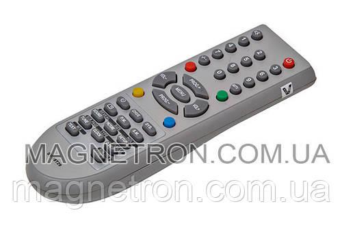 Пульт для телевизора Hyundai BC-1202-CH (SV-29T29)