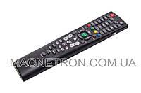 Пульт дистанционного управления для телевизора BBK RC-LEM101