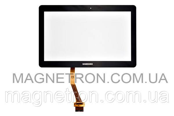 Тачскрин для планшета Samsung GT-P5100 Galaxy Tab 2 (10.1), фото 2