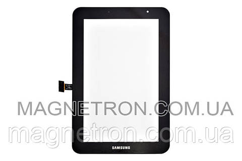 Тачскрин для планшета Samsung GT-P3110 Galaxy Tab 2