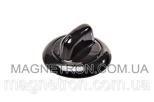 Ручка регулировки газовой плиты Gefest GF-10-1, фото 2