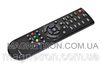 Пульт для телевизора Hyundai H-LED32V6