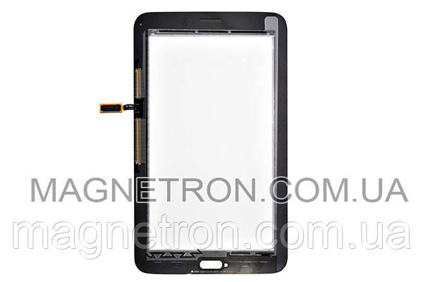 Сенсорный экран для планшета Samsung SM-T110 Galaxy Tab 3 Lite (7.0), фото 2