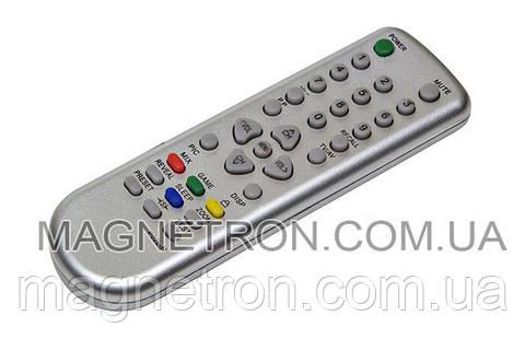 Пульт дистанционного управления для телевизора Jin Li Pu P02L-N