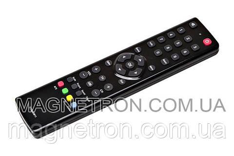 Пульт для телевизора TCL RC3000M11