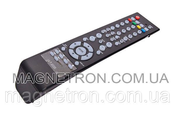 Пульт дистанционного управления для телевизора Dex LT-2220 ic, фото 2