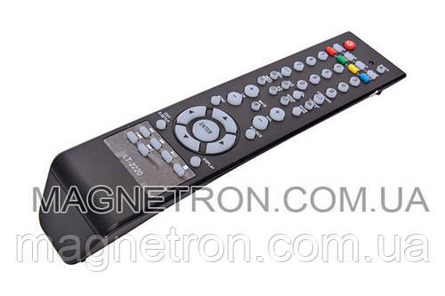 Пульт дистанционного управления для телевизора Dex LT-2220 ic