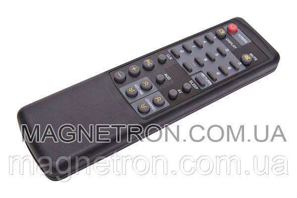 Пульт дистанционного управления для телевизора Distar DR-MN6014W, фото 2
