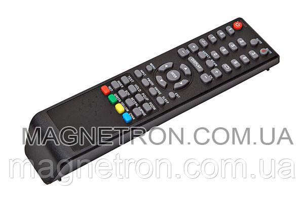 Пульт ДУ для телевизора Hyundai H-LCD1510