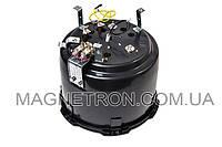 Тэн-диск в корпусе с термостатом для мультиварки Moulinex D=180mm SS-991655