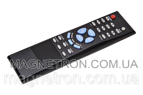 Пульт для телевизора TCL 20B10F50, фото 2