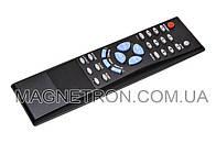 Пульт для телевизора TCL 20B10F50