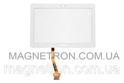 Сенсорный экран для планшета Samsung GT-P5100 Galaxy Tab 2 (10.1)