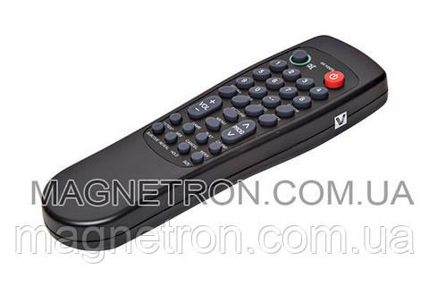Пульт для телевизора Konka KK-Y229 ic