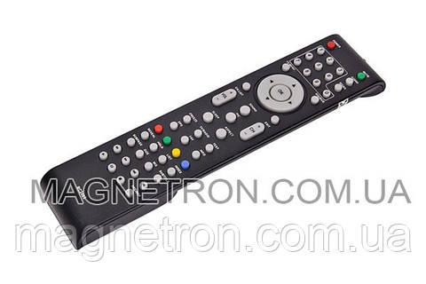Пульт дистанционного управления для телевизора BBK RC-2465