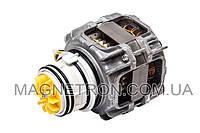 Помпа (насос) циркуляционная 21673057 для посудомоечной машины Electrolux Nidec 50273432000
