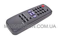 Пульт для телевизора XU-5Z51S ic
