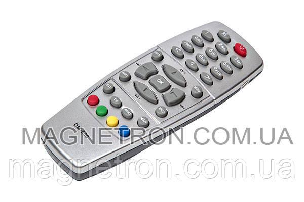 Пульт для SAT Dream Box DM-500 ic