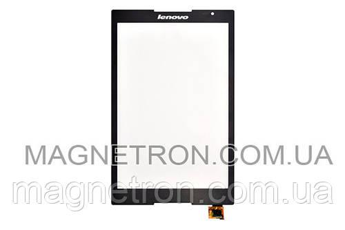 Сенсорный экран #FP-ST080SI000AKF-01X для планшета Lenovo S8-50