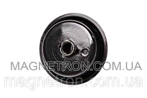 Ручка регулировки газовой плиты Siemens 188181, фото 2