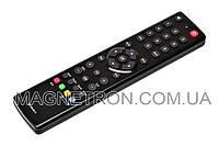 Пульт дистанционного управления для телевизора TCL RC3000M13