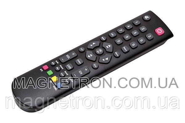 Пульт дистанционного управления для телевизора TCL 06-520W37-T001X, фото 2