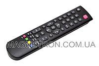 Пульт дистанционного управления для телевизора TCL 06-520W37-T001X