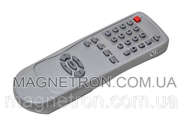 Пульт дистанционного управления для телевизора Hyundai MB-105, фото 2